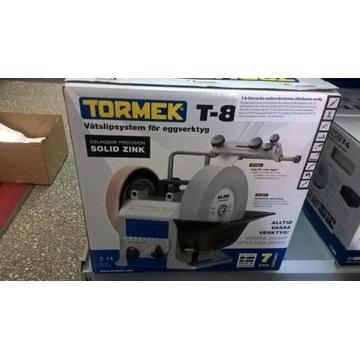 Ostrzałka wodna Tormek T-8