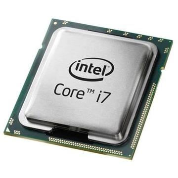 I7 2600 + cooler Silentiumpc Spartan 3LT