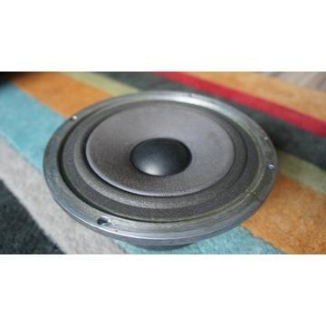 Tonsil GDM 18/40 . Głośnik .