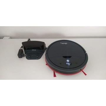 Robot Sprzątający Odkurzacz Vileda VR 201 PetPro