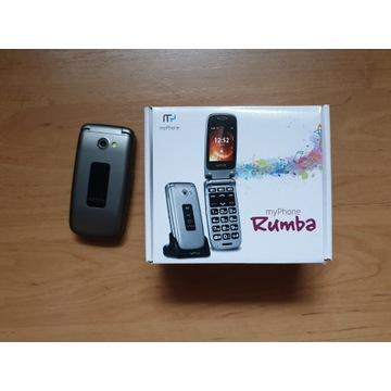 Telefon myPhone Rumba