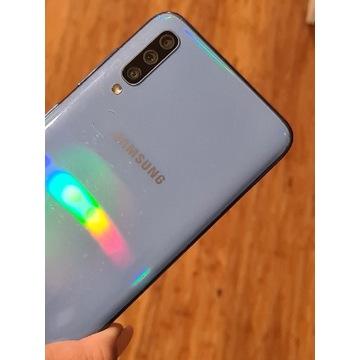 Samsung Galaxy A70 128 GB DUAL SIM