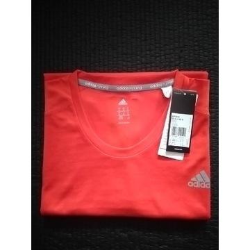Adidas koszulka XL