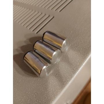 Przycisk, guzik,nasadka, radmor 5100/5102