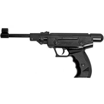 Wiatrówka Pistolet Blow H-01 4,5mm+ Zestaw+Walizka