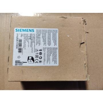 Przekaźnik bezpieczeństwa 3TK2826-1CW30 24-230VUC