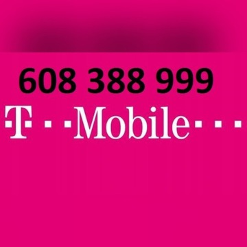T-Mobile 608-388-999