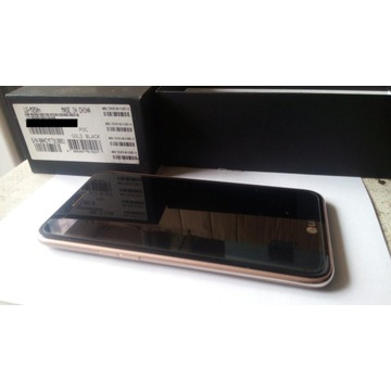 LG K10 2017  Wersja M250n
