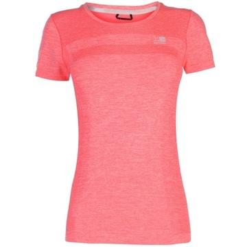 Karrimor X Rapid T Shirt  r. UK16(XL)