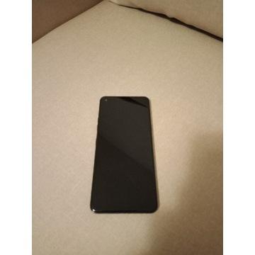 Telefon LG K51S Titan 64 GB