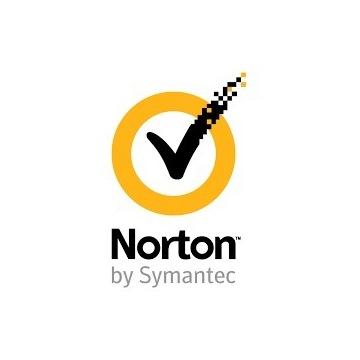 Norton Security Deluxe 1 rok 5 PC PL