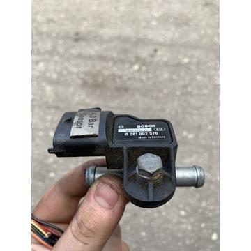 Czujnik Ciśnienia Mapsensor Gazu LPG Prins
