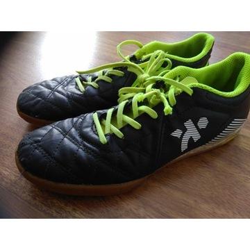 buty halówki roz. 37