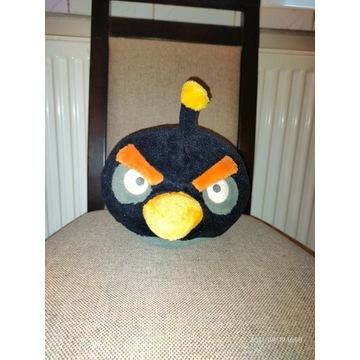 Maskotka Angry Birds 2