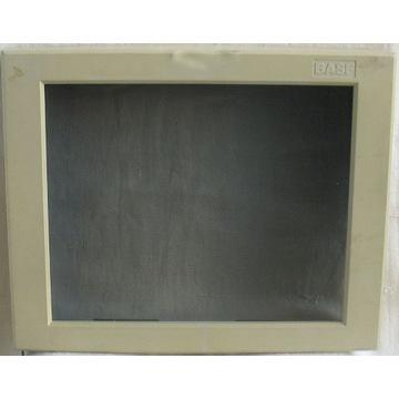 BASF. Filtr szklany 17 cali.