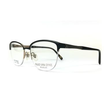 Okulary Ruud Van Dyke 1009T-1