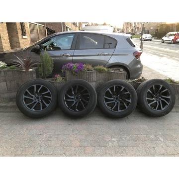 Koła Land Rover Discovery Sport ,Evoque 18