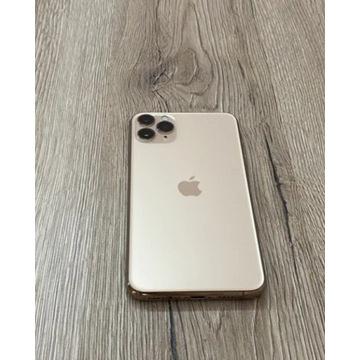 iphone 11 pro max 128 GB