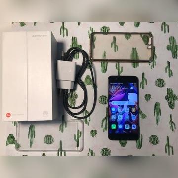 Huawei P10 VRT-L09 wysyłka gratis