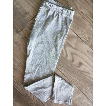 Reserved legginsy  11-12 l/152