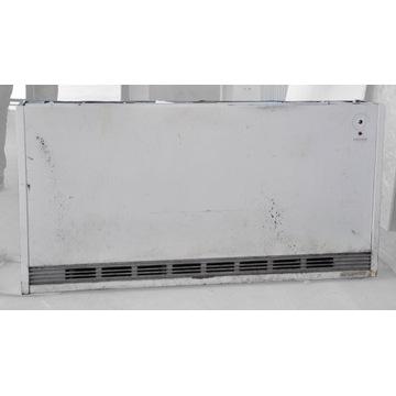 Elektryczny ogrzewacz/piec akumulacyjny DGW 60