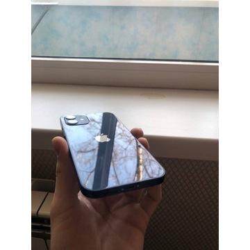 iPhone 12 128GB Blue