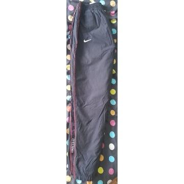 Spodnie dresowe Nike pas 80 - 104