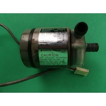 Pompa do Noritsu PD-10-3 używana