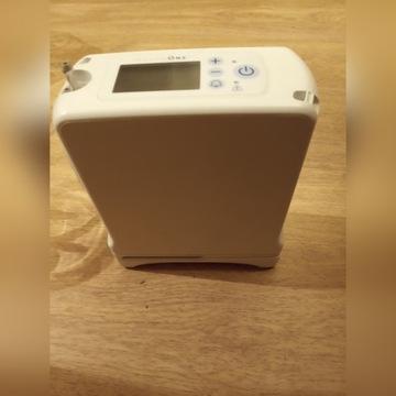 Przenośny koncentrator tlenu - Inogen ONE G4