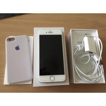 Iphone 8 , 64gb