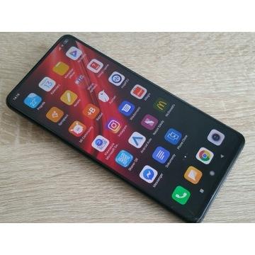 Xiaomi Mi 9T 6/64GB - 48 /20 Mpix  __KOMPLET__