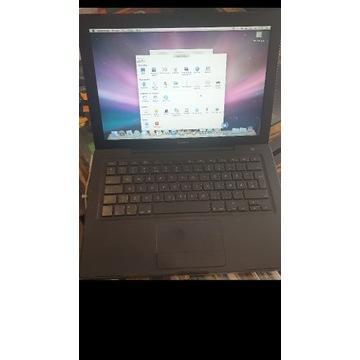 Macbook A1181 - Sprawny - Brak ładowarki