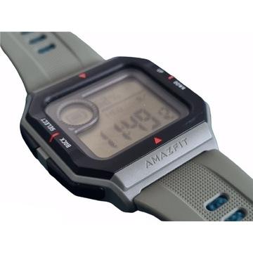 Smartwatch Amazfit Neo inteligentny zegarek