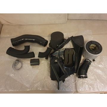Rura dolot turibiny i filtr do AUDI RS4/RS5 B9