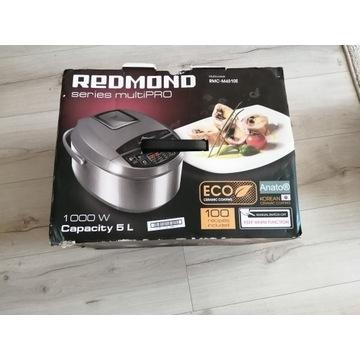 multicooker redmond 1000w 5l