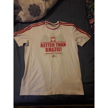 Koszulka sportowa Adidas