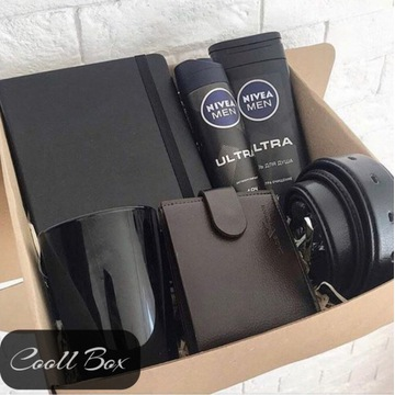 Cooll Box