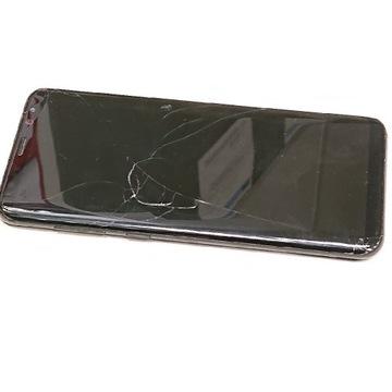 Samsung S8+ SM-G955F uszkodzona obudowa