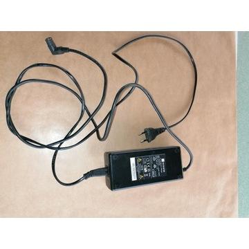 Ładowarka 36 volt li jion do akumulatorów phylion
