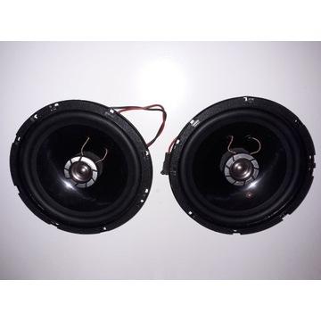 Głośniki samochodowe Voicekraft VK1795 220W