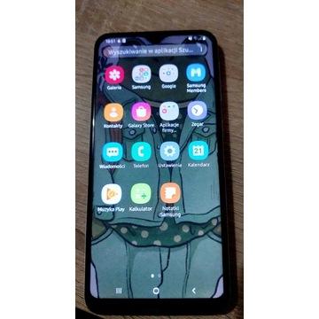 Samsung galaxy a20e biały