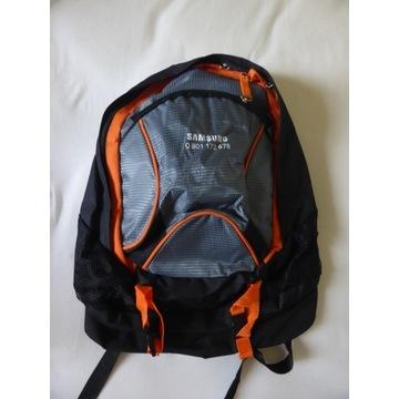 *Plecak trekingowy/rowerowy SAMSUNG*