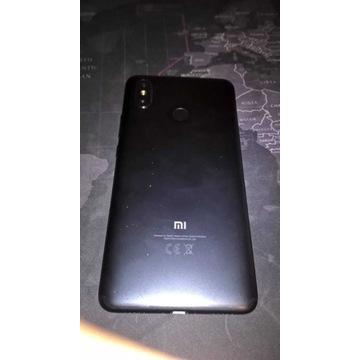 Telefon Xiaomi Mi Max 3
