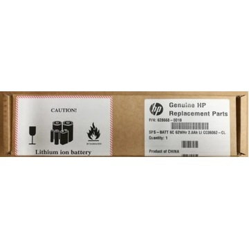 Oryginalna bateria do laptopa HP EliteBook,ProBook