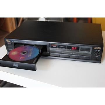 Odtwarzacz płyt SYS LINE CD850-marketowy niemiecki