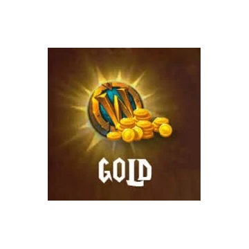 WoW Classic TBC golemagg 2000g