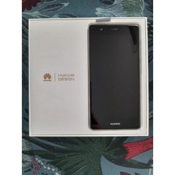 HUAWEI P9 RAM 3 GB