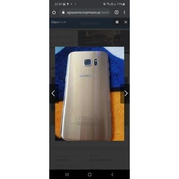 Samsung s6 i s7 edge