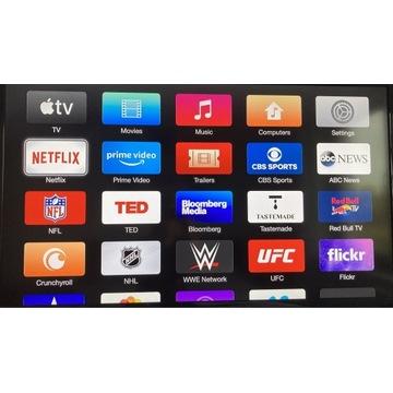 Apple TV model A1427