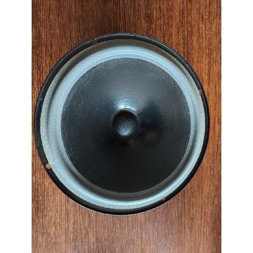 "Głośnik vifa 8"" 20cm C20WG-19 08 DIY"